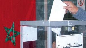 Le HCP dresse le profil des primo-votants