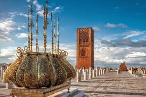 Que faire un dimanche à Rabat ? On vous propose quelques activités !
