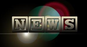 En un clic : La revue de presse du 15 septembre