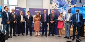 ADMA : Trophées pour le Maroc, le Cameroun et le Sénégal
