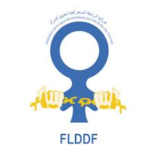 L'appel de la FLDDF en marge de la constitution du gouvernement