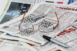 En un clic : La revue de presse du 23 septembre