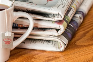 En un clic : La revue de presse du 24 Septembre