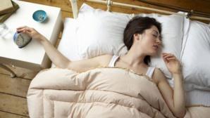 Combien d'heure devons-nous dormir par jour selon notre âge ?