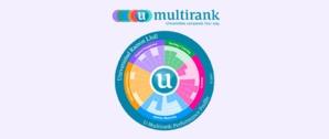 Classement U-Multirank 2021 : L'UM5 détient la 1ère place au Maroc