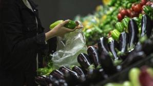 FAO : Manger va coûter de plus en plus cher !