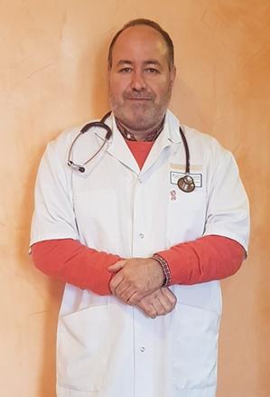 Le point sur l'endométriose avec le Dr TAARJI