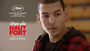 """""""Haut et Fort"""" de Nabil Ayouch remporte le Grand prix d'Arte Mare 2021"""