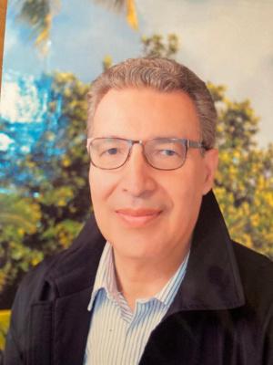 RNI : Transition d'un parti complémentaire vers un parti moteur de la vie politique marocaine