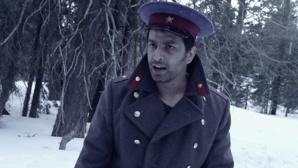 """Hollywood : Soufiane El Khalidy rejoint le casting de """"Colosseum"""""""