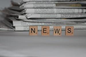 En un clic : La revue de presse du 12 octobre