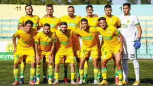 JSK– AS FAR de rabat :Le plan de la JS Kabylie  pour se rendre au Maroc