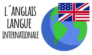 Mooc : L'anglais pour tous - Spice up Your English