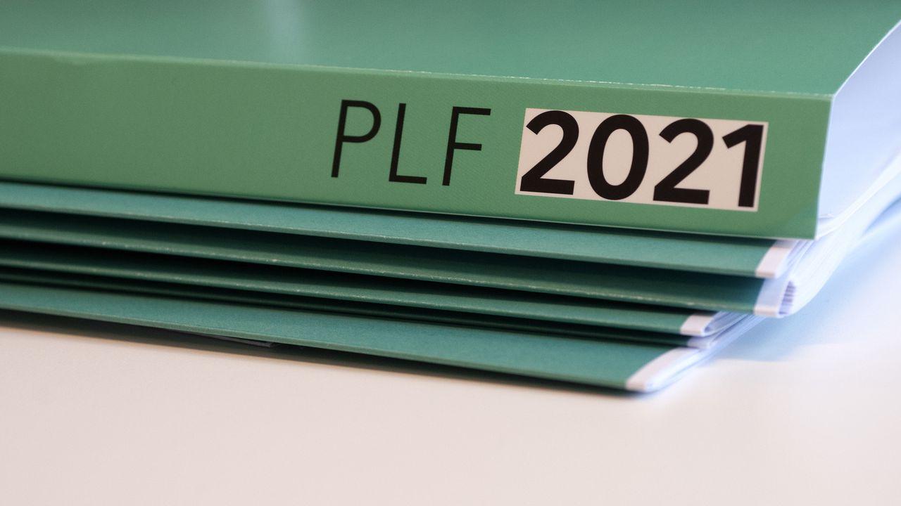 PLF 2021 : Une mesure fiscale troublante