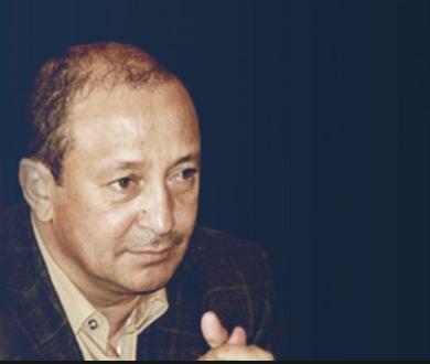 Il a raison le président algérien, l'Algérie n'a aucun problème avec le Maroc