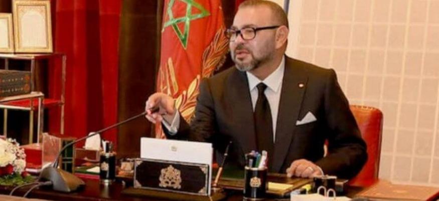 SM le Roi Mohammed VI ne ménage aucun effort pour mettre fin à la crise libyenne