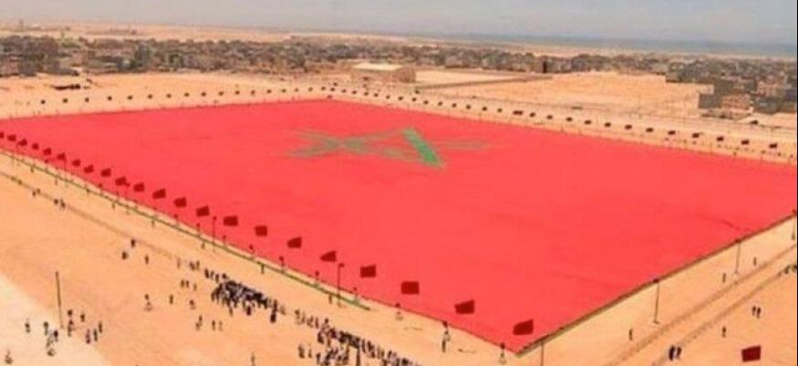 Sahara marocain : le «Fatah» palestinien se rattrape