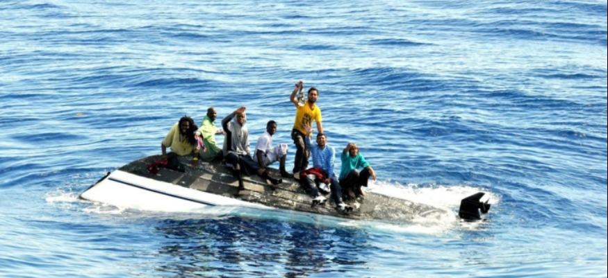 Gestion migratoire : L'UE appelé à s'inspirer de la coopération hispano-marocaine