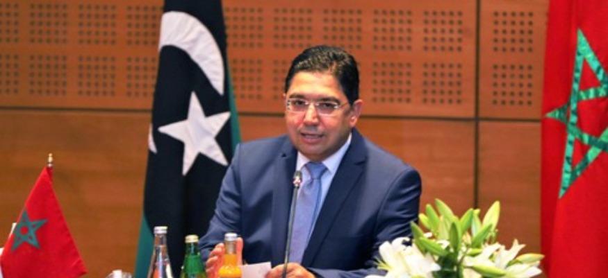 Le dialogue inter-libyen, une étape nécessaire pour dépasser les impasses