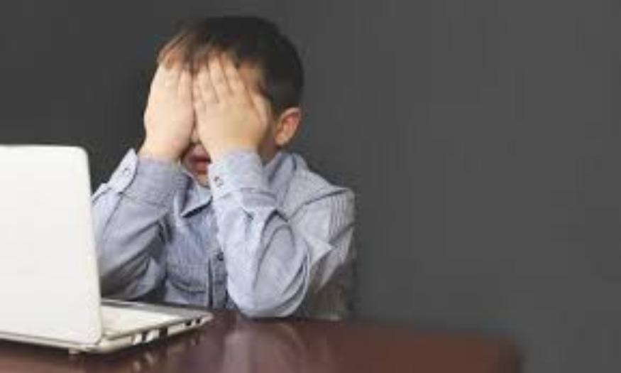 Guide parental pour la protection des enfants sur internet