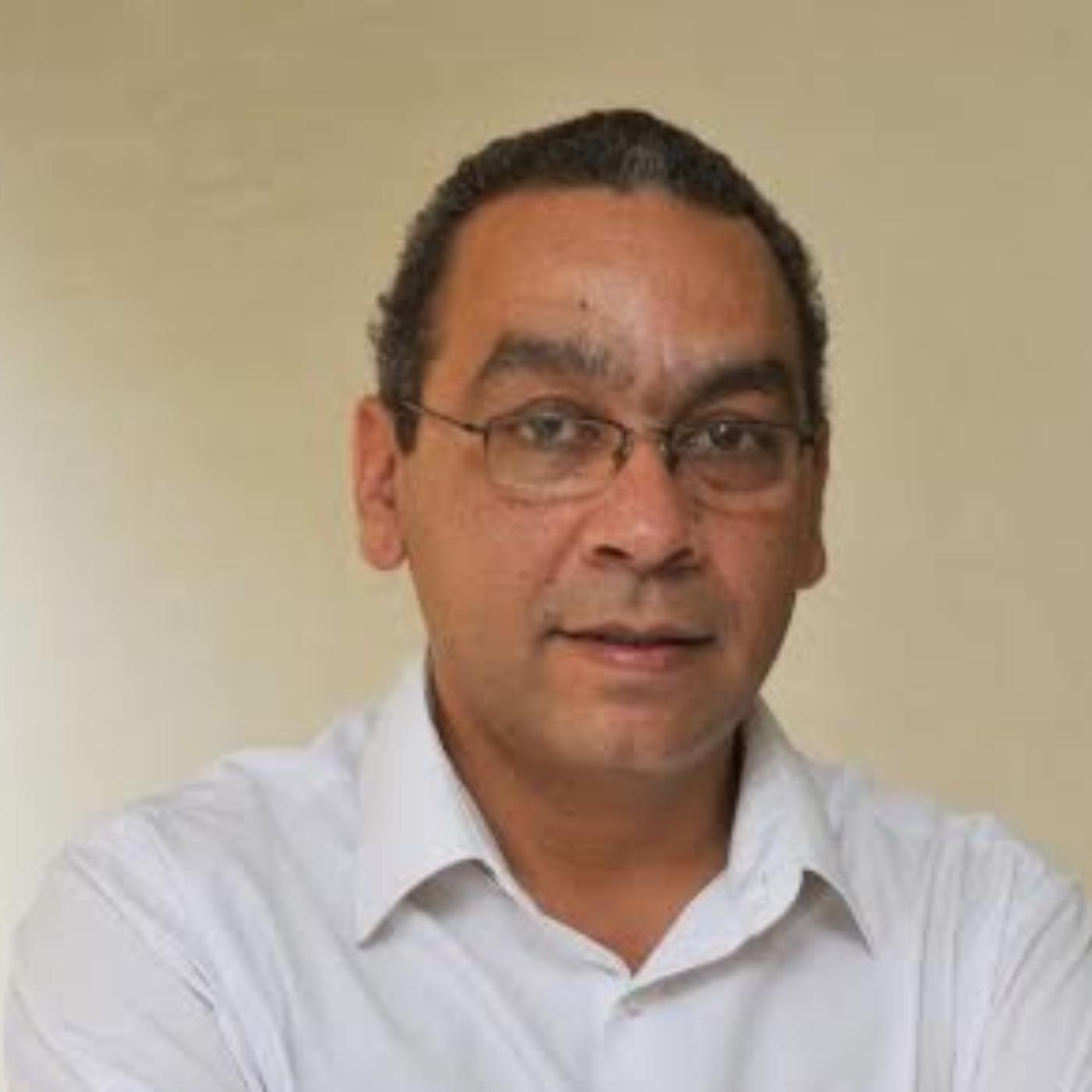Driss Azami El Idrissi, aspirant à devenir grand, s'est montré gland