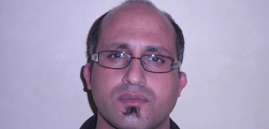 La santé mentale au Maroc sous «l'emprise» de la covid 19