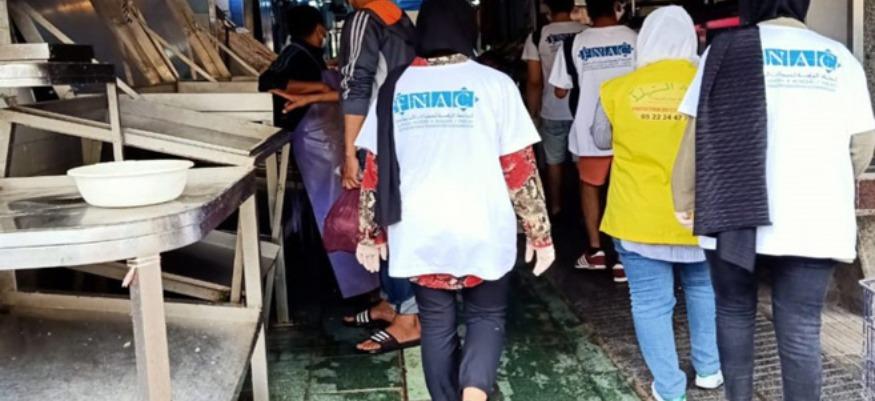 Covid-19 : la FNAC organise une campagne de sensibilisation