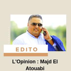 Les marocains bloqués à Sebta et Melilla : Proches des yeux, loin du cœur