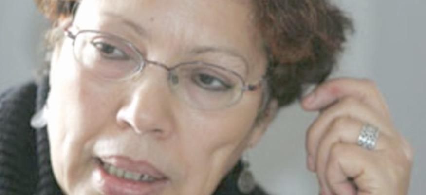 Entre l'affaire Adnane et la peine de mort