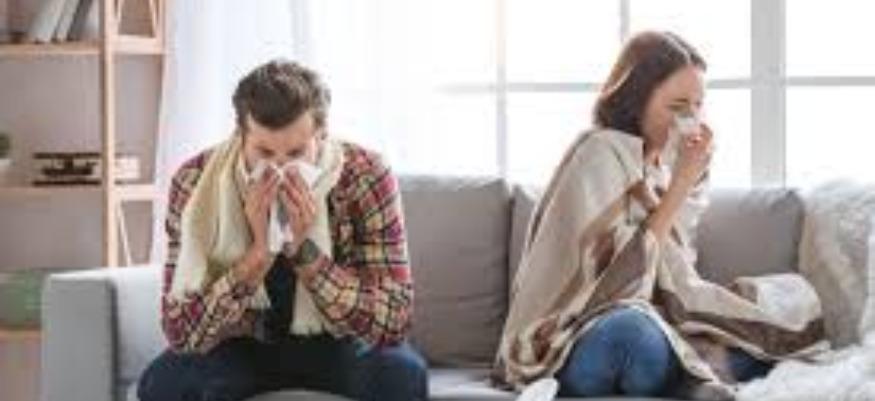 Femmes et hommes ne sont pas égaux face au coronavirus
