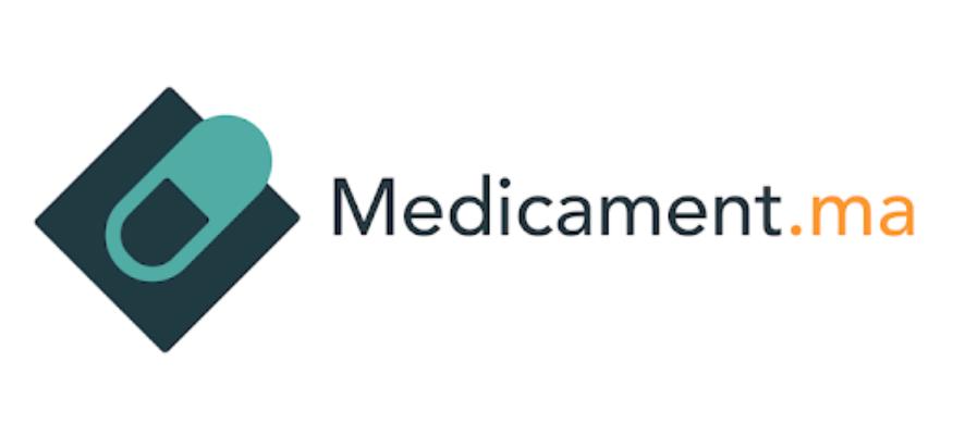 Etude sur la disponibilité des médicaments dans les officines