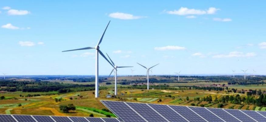 Investissements verts : le Maroc reçoit 253 millions d'euros de la BERD et l'UE