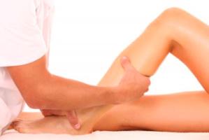 Le drainage lymphatique, un massage aux bienfaits étonnants