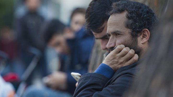 L'écart salarial entre migrants et nationaux se creuse dans les pays riches