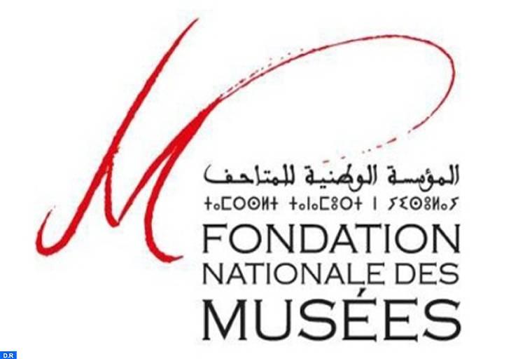 L'identité du président de la FNM usurpée pour l'acquisition d'objets d'art antique et primitif