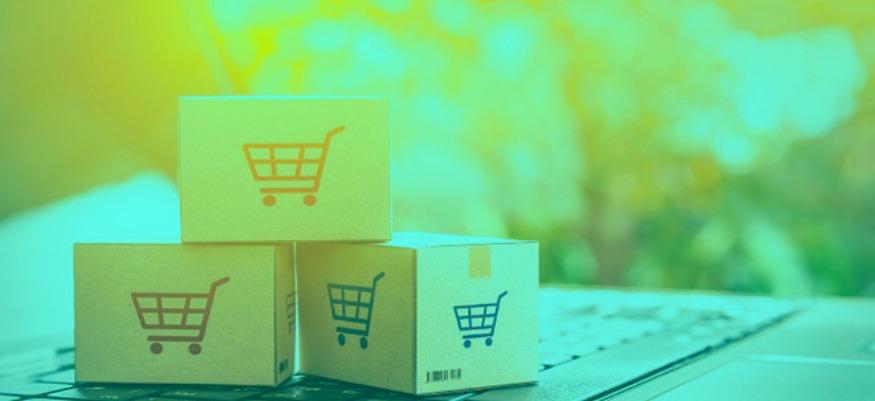 7 sites de e-commerce font la promotion de l'artisanat