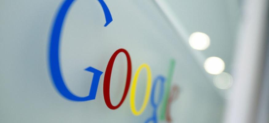 Google investira 1 milliard de dollars dans la presse mondiale