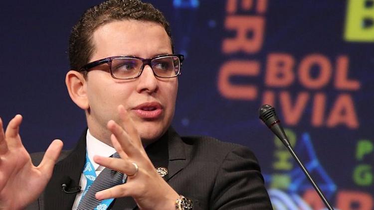 Maroc : La consécration du pragmatisme et du réalisme