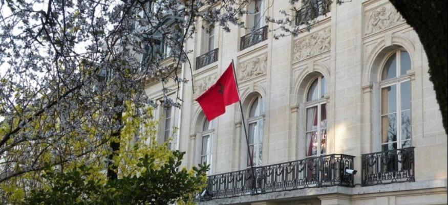 """Un premier """"e-challenge de l'amitié Maroc-Belgique"""""""
