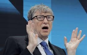 HFF :  Bill Gates est-il un prophète de l'apocalypse   ?