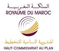 Avec le HCP, le Maroc classé 40ème en matière d'Open Data améliore son classement mondial dans ce domaine