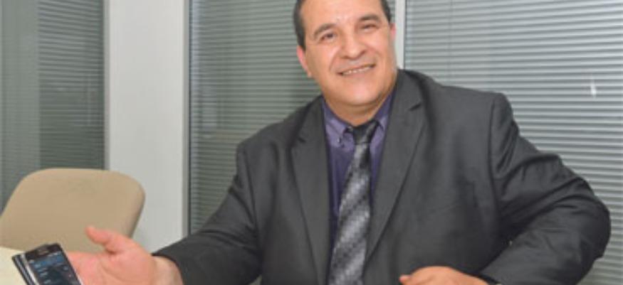 AiSummarizer : entretien avec son inventeur Dr. Abderrafih Lehmam