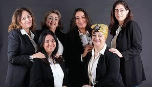 Amally, la bouée de sauvetage des femmes entrepreneurs