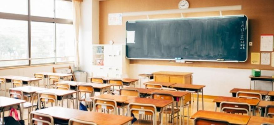 Scandale d'une scolarisation à 650.000 Dirhams : l'école présente des excuses officielles