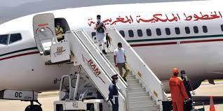 Royal Air Maroc renforce son réseau avec trois nouvelles destinations vers l'Europe