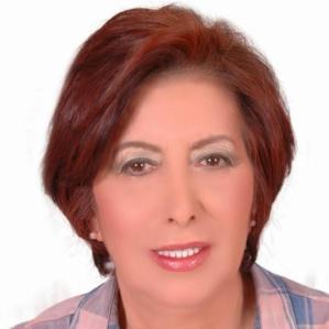 Droit de réponse a mr Youssef Oulhote