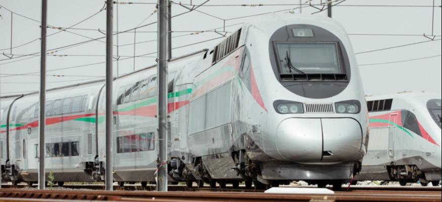LGV Marrakech-Agadir: Agadir aura bientôt sa gare