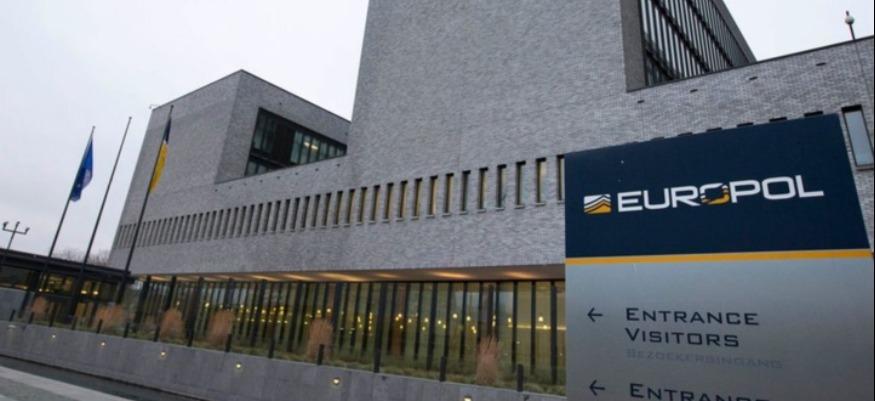 Europol a saisit plus de 27 millions de masques contrefaits lors d'une opération européenne
