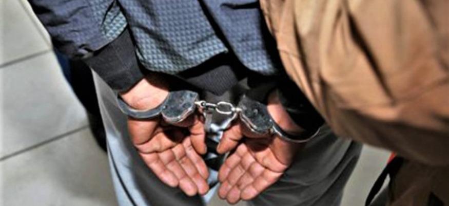 Après le meurtre d'Adnane, la police interpelle un individu pour tentative de détournement d'un à Tanger