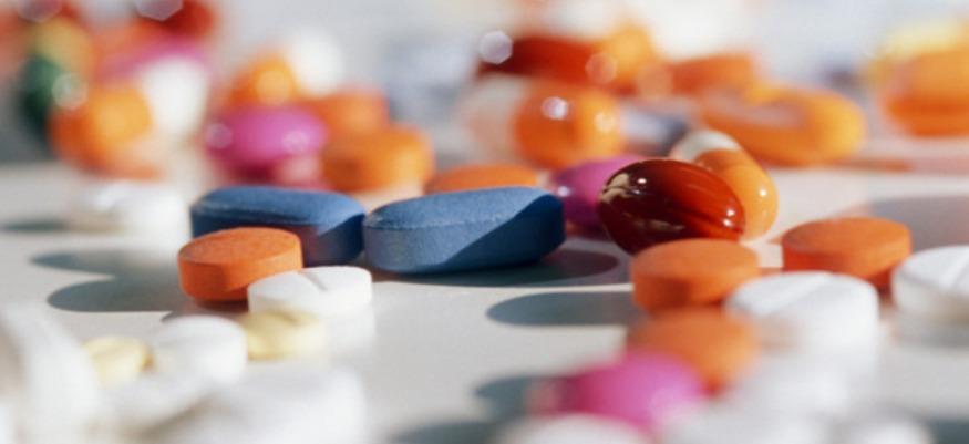 Interpellation de deux récidivistes pour trafic de comprimés médicaux et de stupéfiants